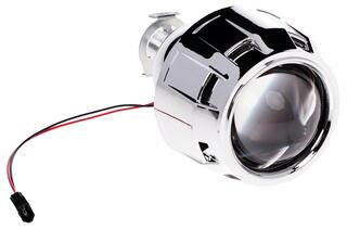 Линза Interpower L-250