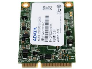 128 ГБ SSD-накопитель AData Premier Pro SP310
