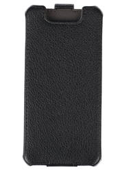 Флип-кейс  Interstep для смартфона ZTE Blade S7