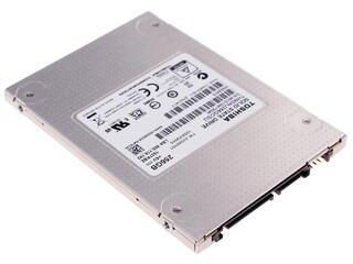 256 ГБ SSD-накопитель Toshiba [THNSNJ256GCSU4PAGA]