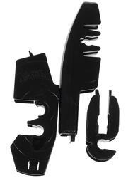 Щетка стеклоочистителя AUTOPROFI AD-20