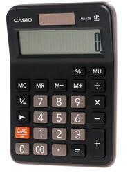 Калькулятор Casio MX-12B