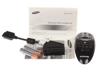 Модуль расширения Samsung Evolution Kit SEK-2500U