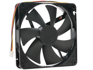 Вентилятор 5Bites [F14025B-3]