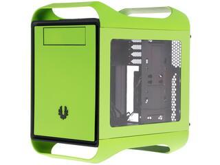 Корпус BitFenix Prodigy M зеленый