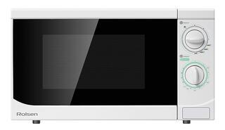 Микроволновая печь Rolsen MG1770MD белый