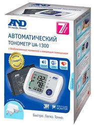 Тонометр A&D UA-1300
