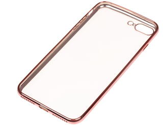 Накладка  для смартфона Apple iPhone 7 Plus