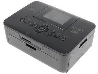 Принтер струйный Canon Selphy CP910
