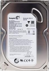 250 ГБ Жесткий диск Seagate Barracuda [ST250DM000]