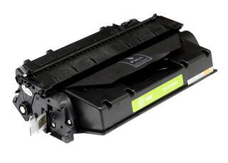 Картридж лазерный Cactus CS-CF280XS