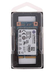 240 ГБ SSD-накопитель Kingston SSDNow mS200 [SMS200S3/240G]