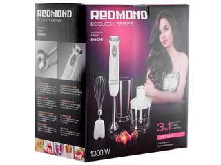 Блендер Redmond RHB-2941 белый