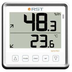 Метеостанция RST PRO 02415