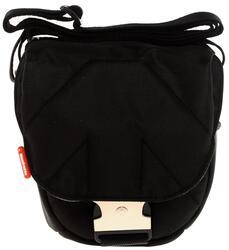 Треугольная сумка-кобура Solo II STILE черный
