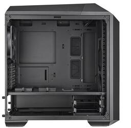 Корпус CoolerMaster MasterCase Pro 3 [MCY-C3P1-KWNN] черный