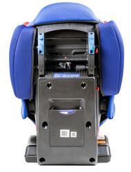 Детское автокресло Sparco F2000K-BL синий