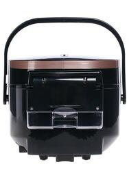 Мультиварка Redmond RMC-250 черный