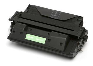 Картридж лазерный Cactus CS-C8061X