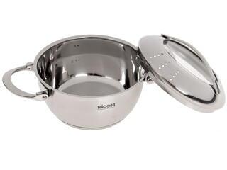Набор посуды Nadoba 726618 Maruska