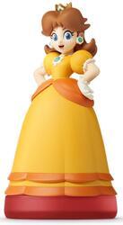 Фигурка персонажа Amiibo Daisy