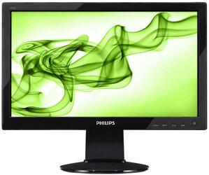 """18.5"""" Монитор Philips 192E1SB/00"""