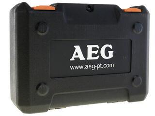 Шуруповерт AEG BS14G3LI-152C