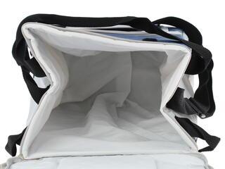 Сумка-холодильник Арктика 3000-20