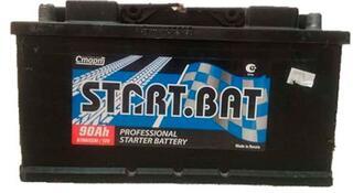 Автомобильный аккумулятор START.Bat 90
