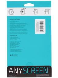 Пленка защитная для планшета Dexp Ursus Z170 Kid's