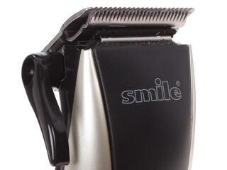Машинка для стрижки Smile HCM 3201