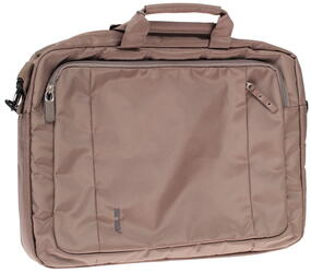 Сумка ASUS Matte Carry Bag