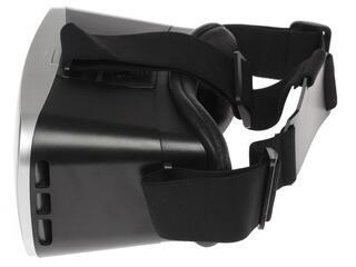 Очки виртуальной реальности Hiper NL-VR