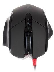 Мышь проводная A4Tech Bloody V7