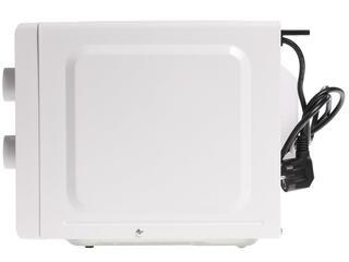 Микроволновая печь Rolsen MS2080MD белый