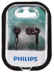 Наушники Philips SHE1450BK