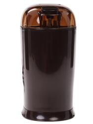 Кофемолка Polaris PCG 1017 коричневый