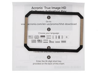 240 Гб SSD-накопитель Crucial BX200 [CT240BX200SSD1]