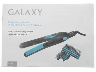 Электрощипцы Galaxy GL4511