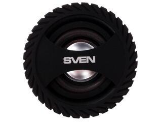Портативная аудиосистема Sven PS-40BL