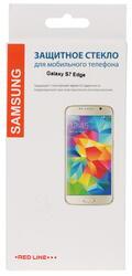 """5.5"""" Защитное стекло для смартфона Samsung Galaxy S7 edge"""