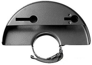 Защитный кожух Bosch 1605510224