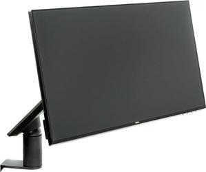 """23.8"""" Монитор Dell UltraSharp U2417HA"""