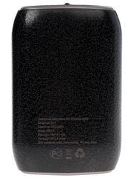 Портативный аккумулятор Vertex XtraLife черный