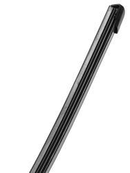Щетка стеклоочистителя AUTOPROFI UD-24