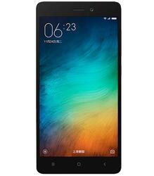"5"" Смартфон Xiaomi Redmi 3s 16 ГБ серый"