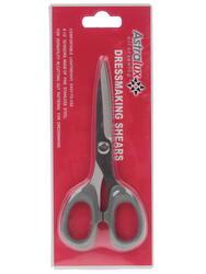 Ножницы Astralux SE-L8665