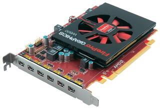 Видеокарта AMD FirePro W600 [100-505746]