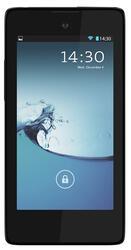 "4.3"" Смартфон YotaPhone 32 ГБ белый"
