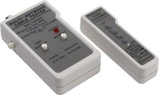 Сетевое оборудование LAN RJ45/BNC HL-004